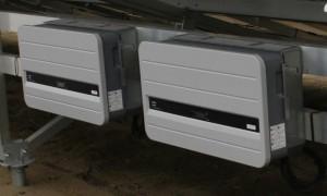 PCS001