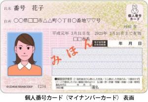 mynumbercard1b
