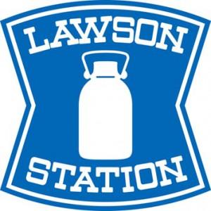 lawsonLogo